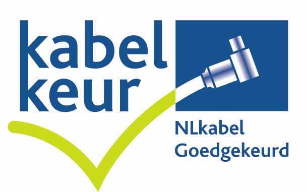 LogoKabelKeur