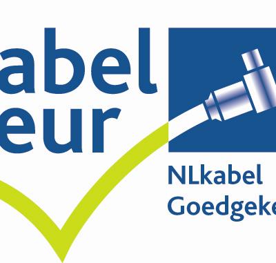 Logo Kabel Keur