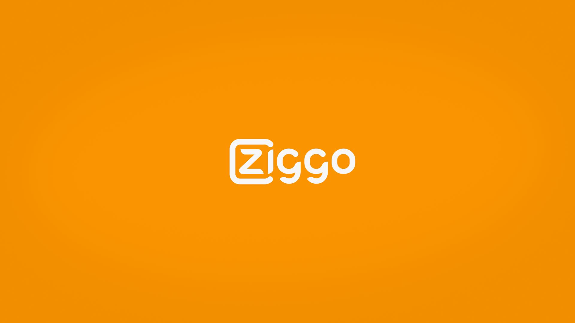 Ziggo heeft 116.000 mobiele abonnees en bijna 2 miljoen ...