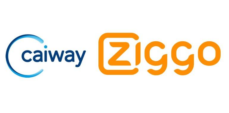 Caiway Ziggo