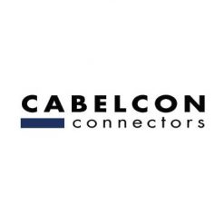 CABELCON logo