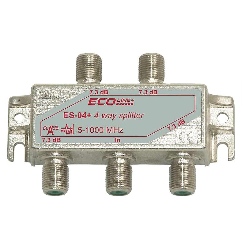 Technetix ESI-04N