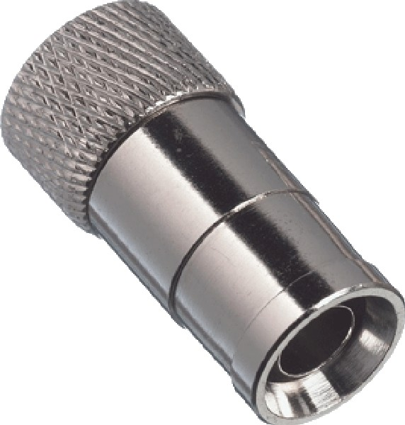 https://www.coaxkabelwinkel.nl/wp-content/uploads/2015/04/hirschmann-f-connector-push-on-pofc-070-146745.jpg