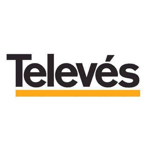 televes logo