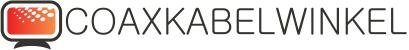 Coaxkabel Winkel logo