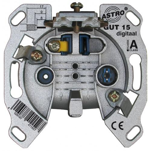 Astro GUT14D