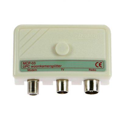 Technetix MCP-03
