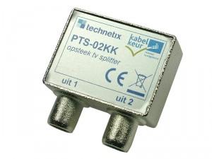 Technetix PTS-02
