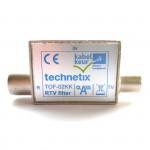 Technetix TOF-02KK