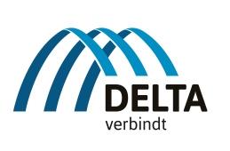 delta-klein