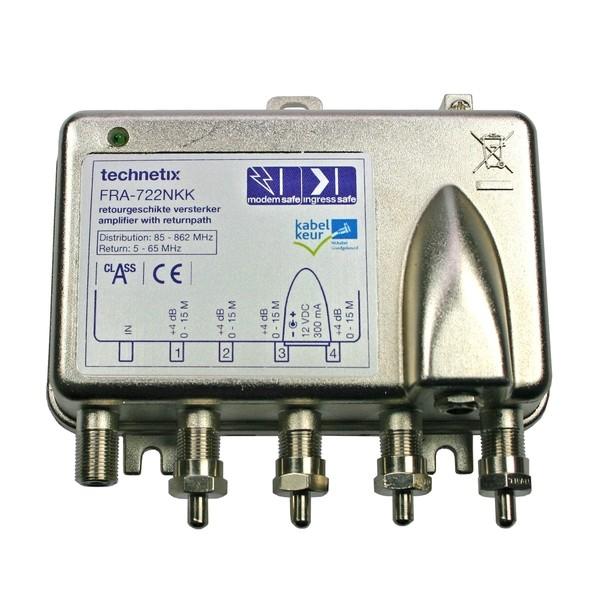 Technetix FRA-722N