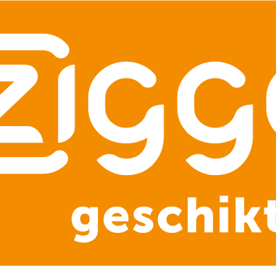 ziggo geschikt logo