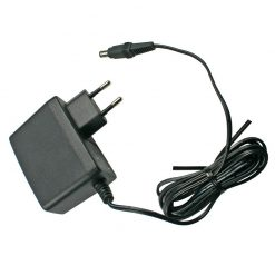 Technetix adapter 12V