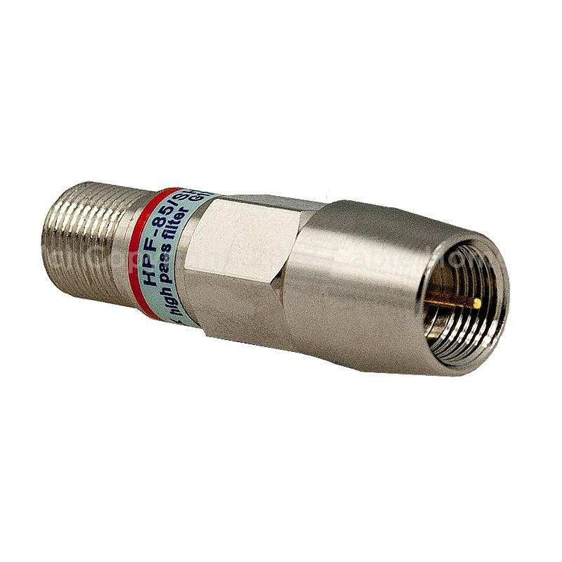 Technetix HPF-85/SHS