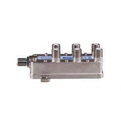 ESX-06 splitter